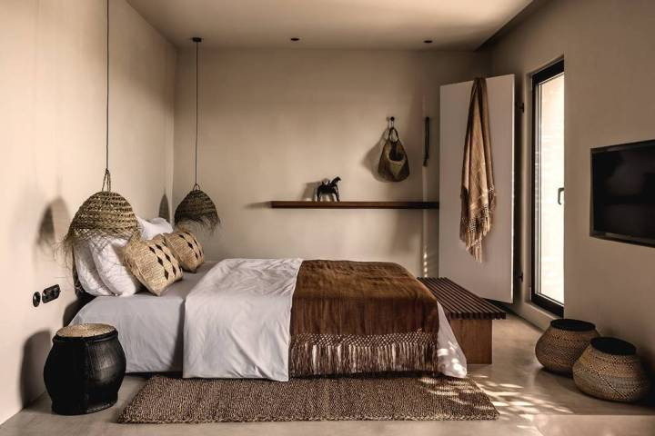 bedroom-at-Casa-Cook-Kos-greece-conde-nast-traveller-27oct17-Georg-Roske