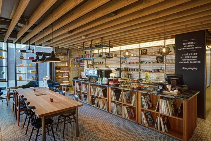 central-cafe-canopy-hotel-reykjavik-iceland-conde-nast-traveller-27oct17-pr