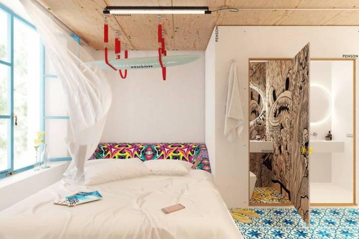 JO-and-JOE-hotel-Hossegor-france-conde-nast-traveller-27oct17-pr